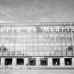 Madrid-Games-Week-01