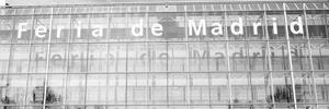 Madrid-Games-Week-01