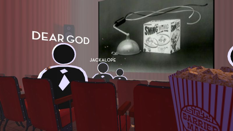 jazzpunk-movie-theater