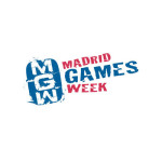 madrid-games-week-2013