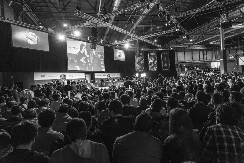 Gamergy-23