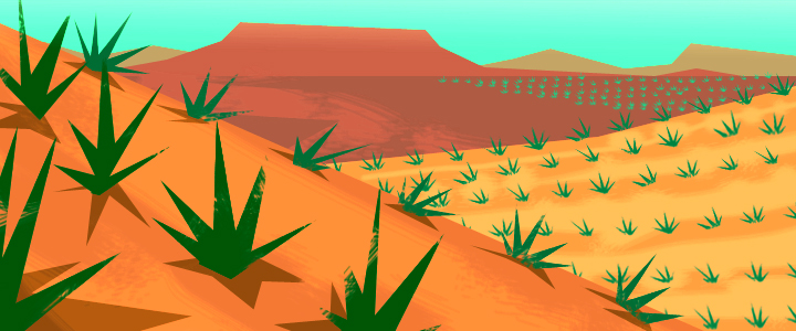 Guacamelee_concepts_agave_field