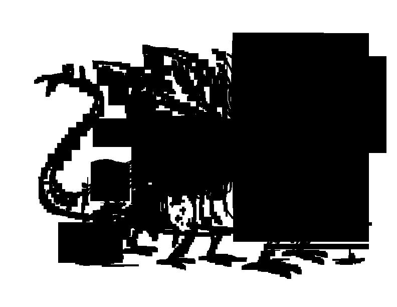 alebrije1