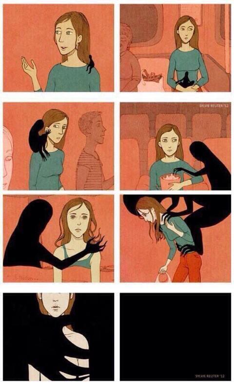 depresionquest2