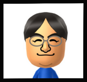 satoru_iwata_mii_qr_code_by_jhgamez-d7ljh5s