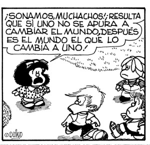 mafalda-1