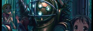 a-bioshock-video-games-artwork-anime-characters-HD-Wallpaper