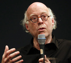 01-Richard-Sennett__0304_foto-Stephanie-Pilick_ar