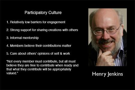 participatoryculture_sml