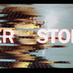 Her-Story-Artwork-810x400