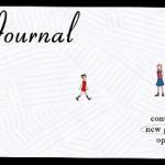 Journal-Screenshot-Wallpaper-Title-Screen