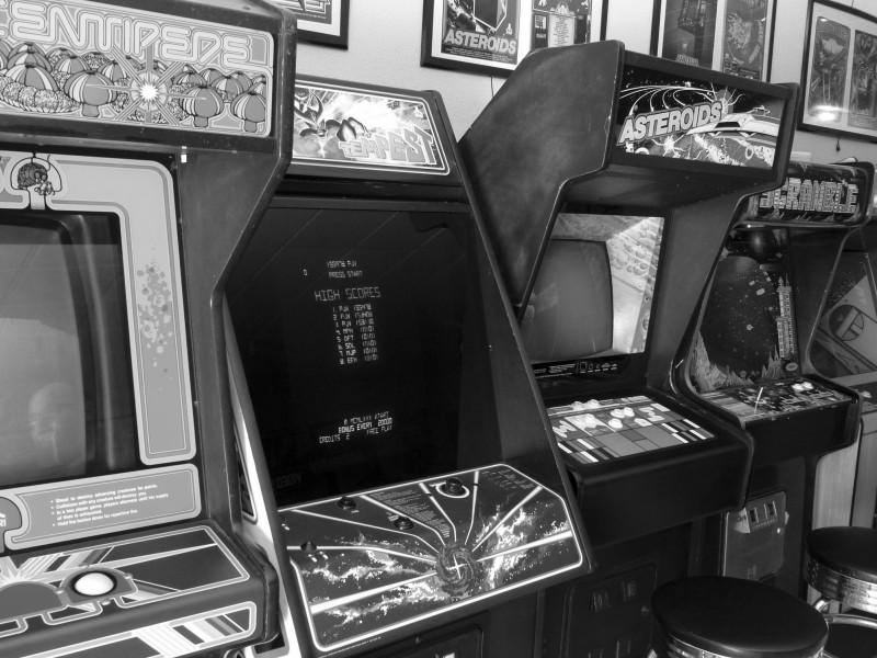 Arcade Vintage-01