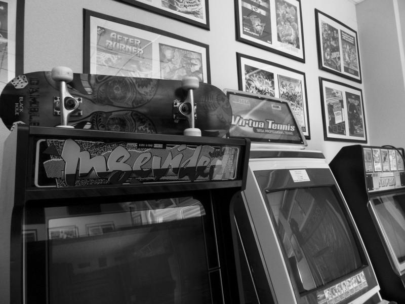 Arcade Vintage-02