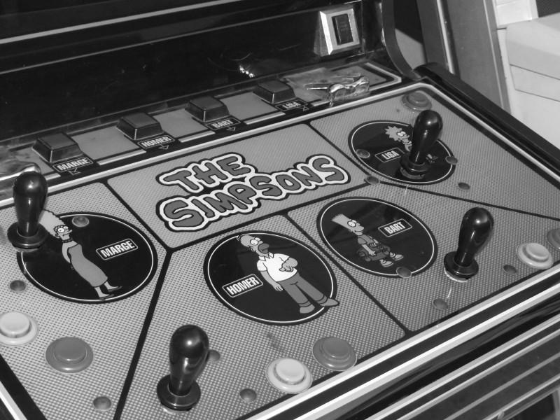 Arcade Vintage-03
