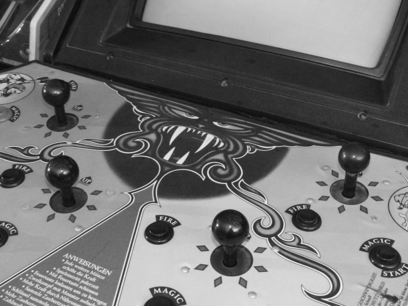 Arcade Vintage-04