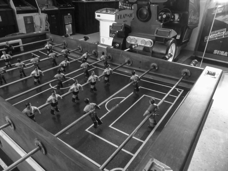 Arcade Vintage-06