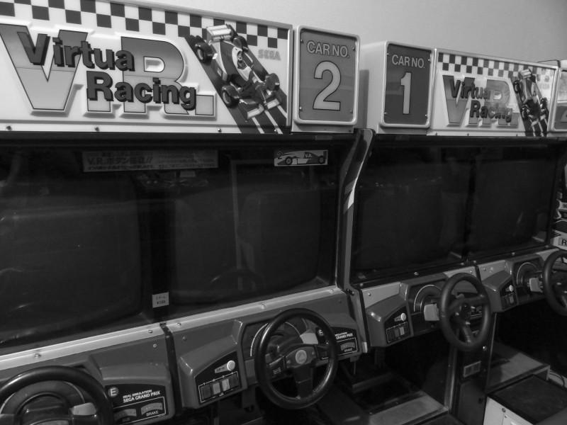 Arcade Vintage-07
