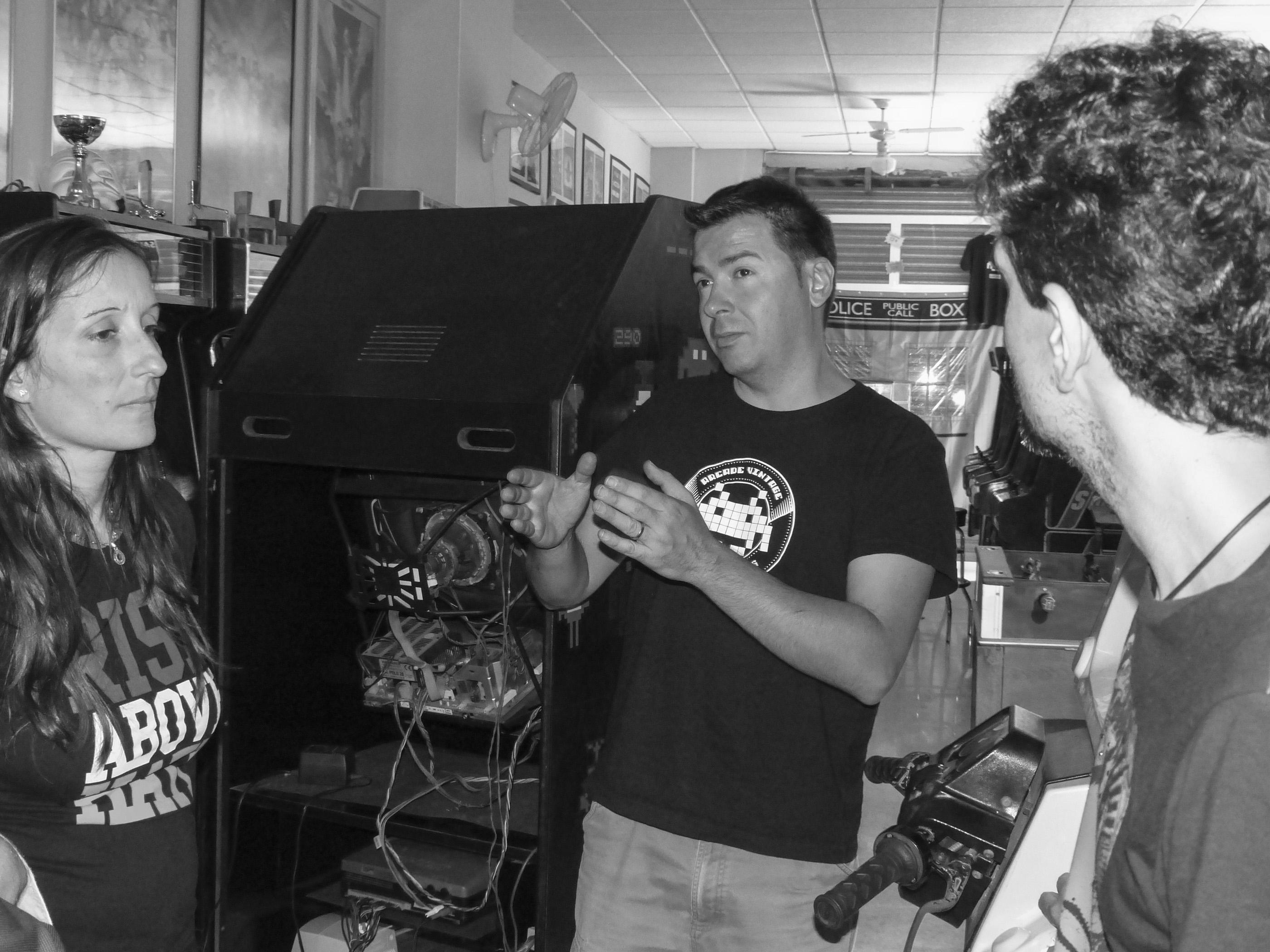 Arcade Vintage-08