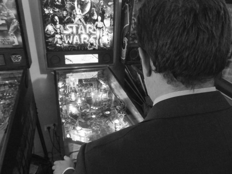 Arcade Vintage-14