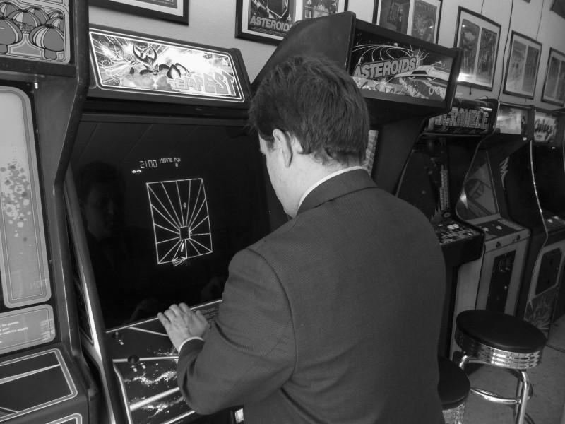 Arcade Vintage-15