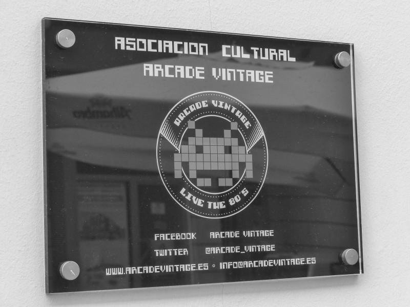 Arcade Vintage-16