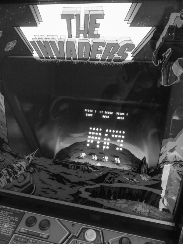 Arcade Vintage-17