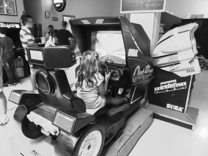 Arcade Vintage-18
