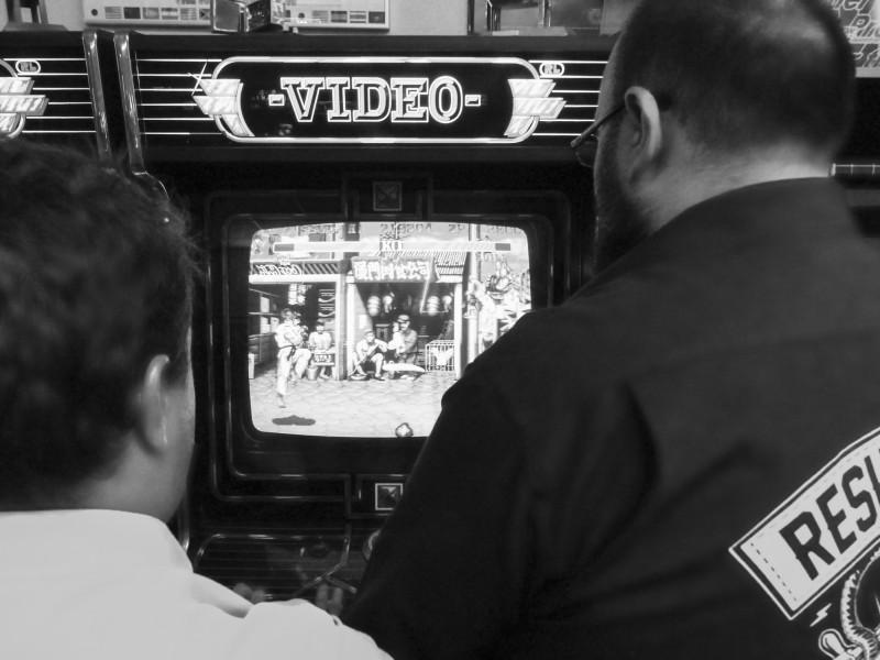 Arcade Vintage-19
