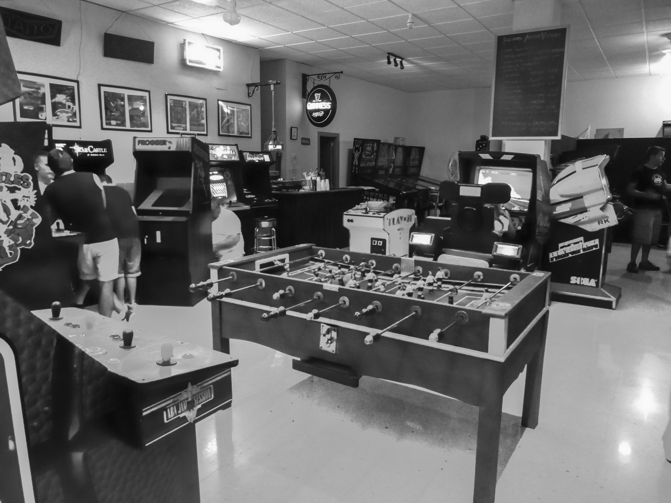 Arcade Vintage-20