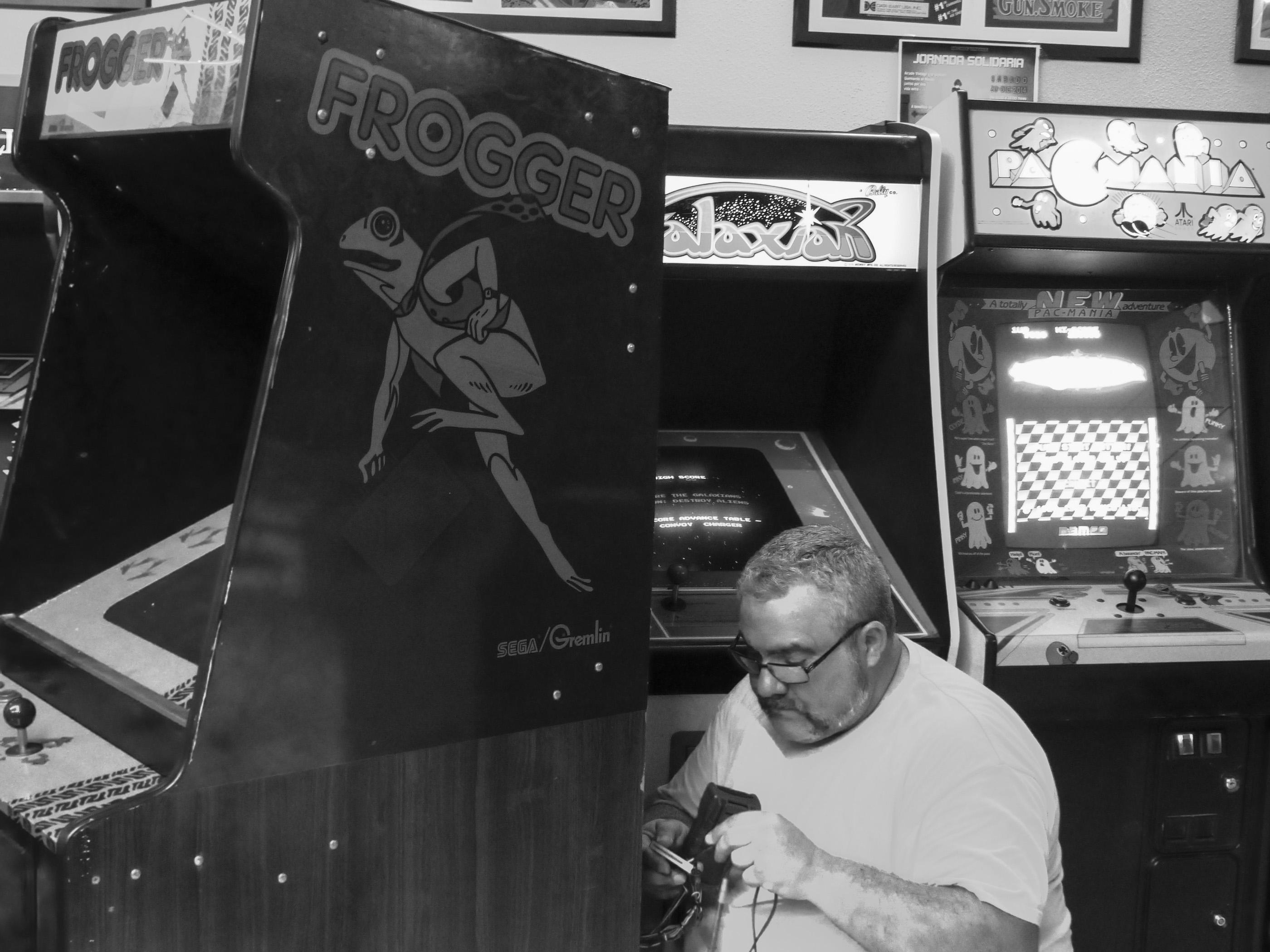 Arcade Vintage-21