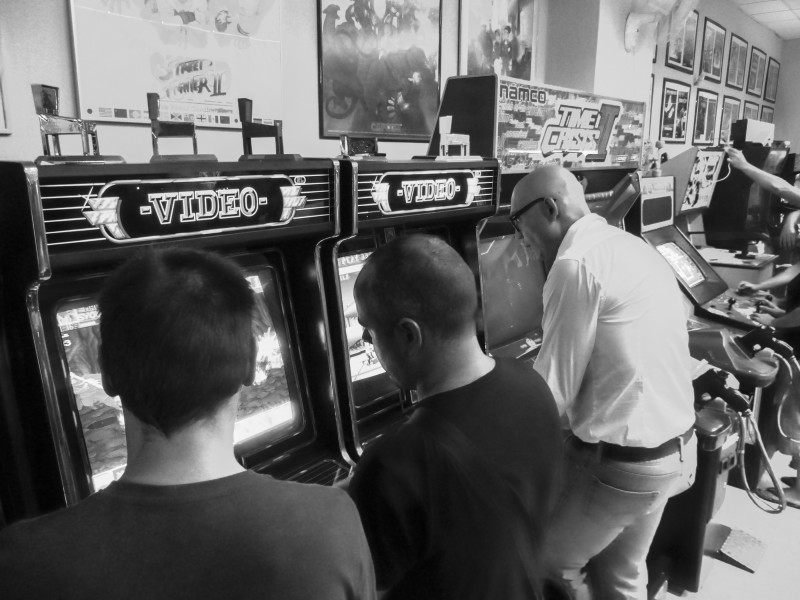 Arcade Vintage-23
