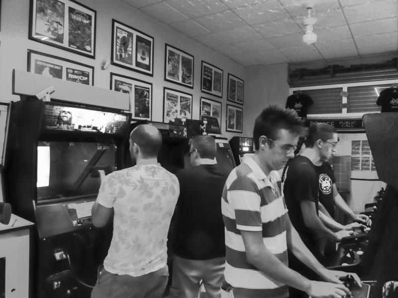 Arcade Vintage-25