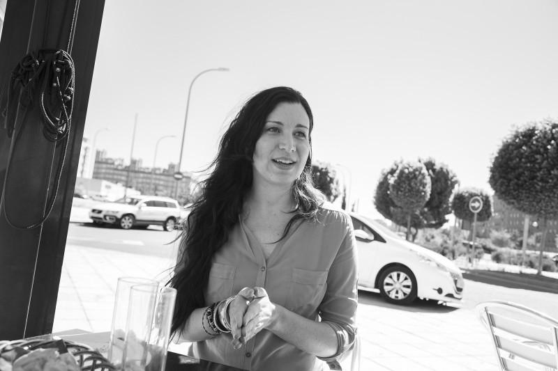 Tatiana Delgado-01