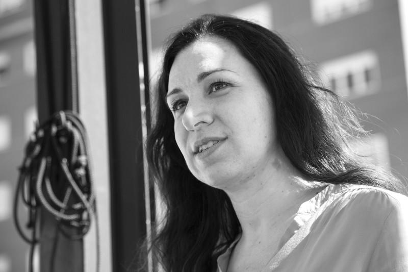 Tatiana Delgado-08