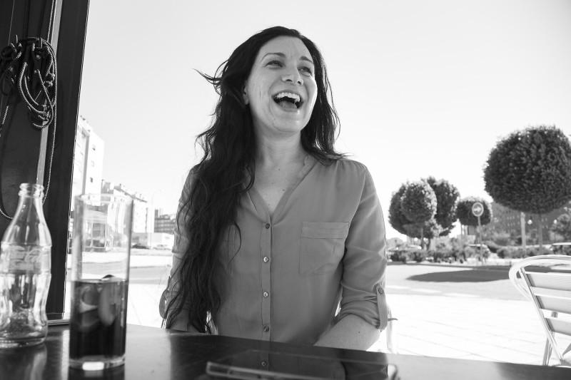 Tatiana Delgado-09