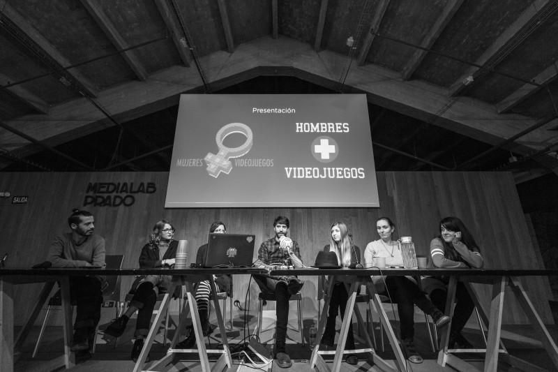 Género y videojuegos-4