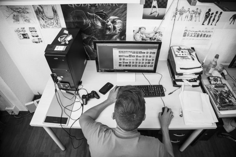 DragonJam Studios-23