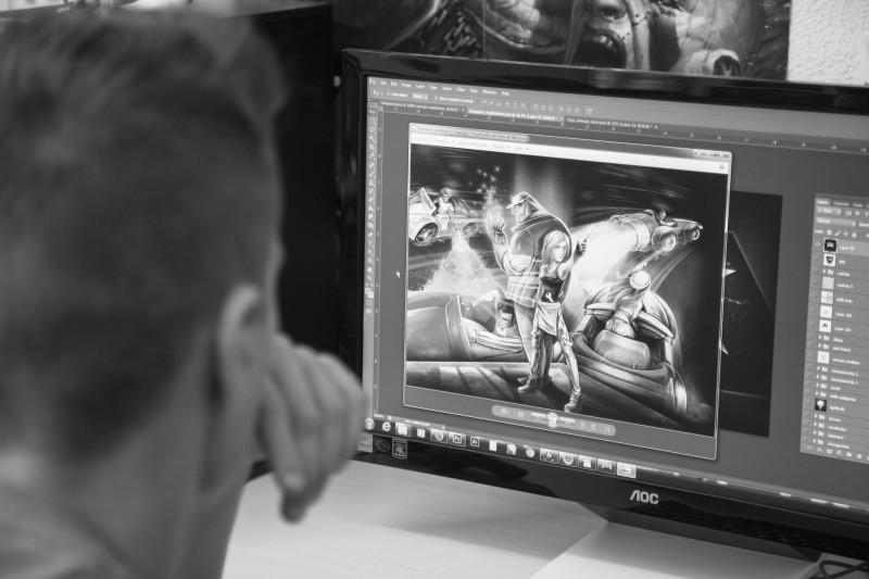 DragonJam Studios-24