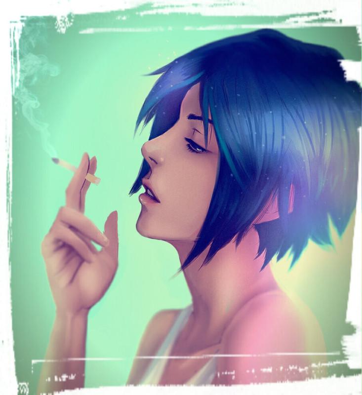 http://ryumi-gin.deviantart.com/art/Chloe-571312835