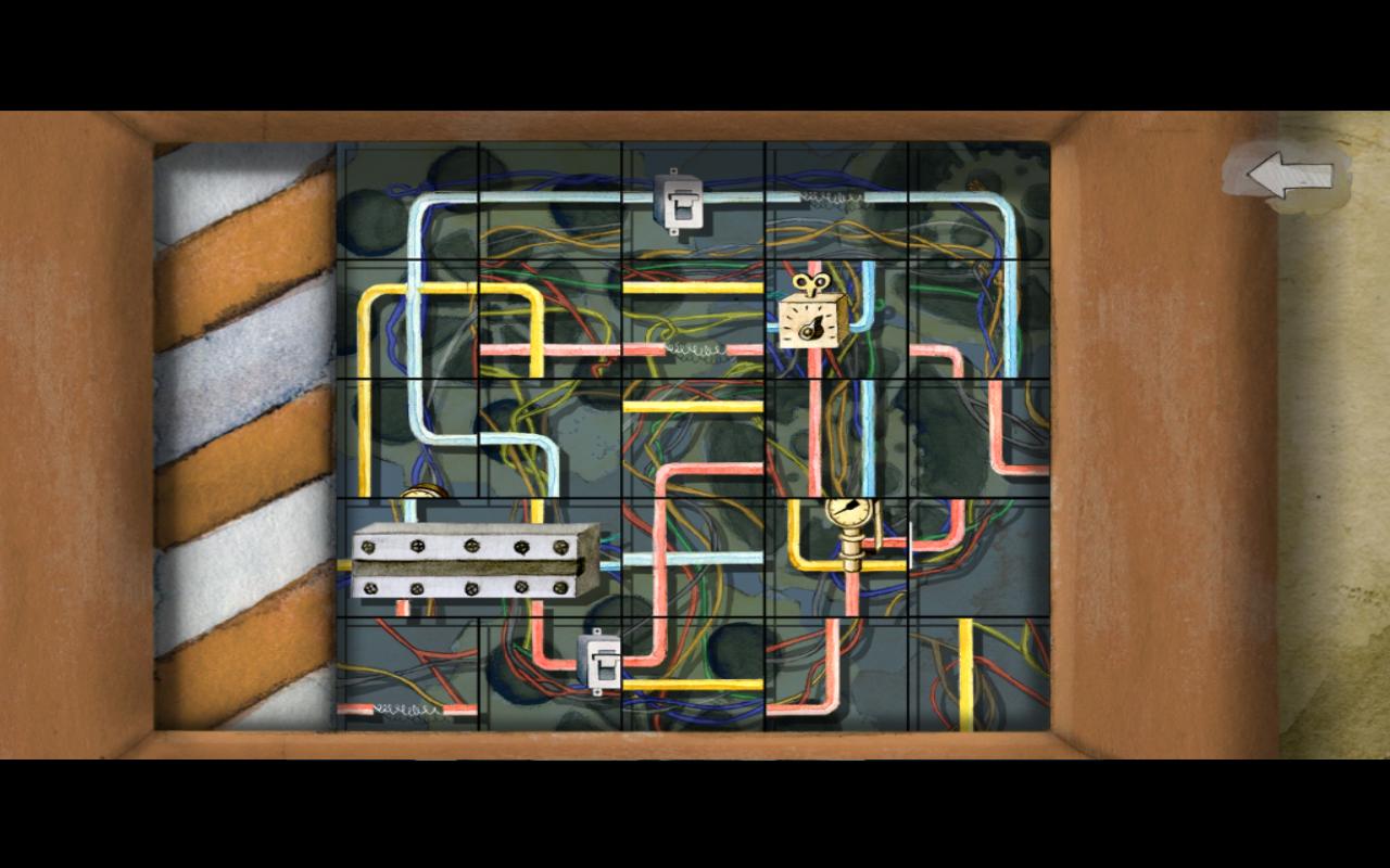 cables-losriosdealice