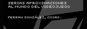 superc_videojuegos-215x308