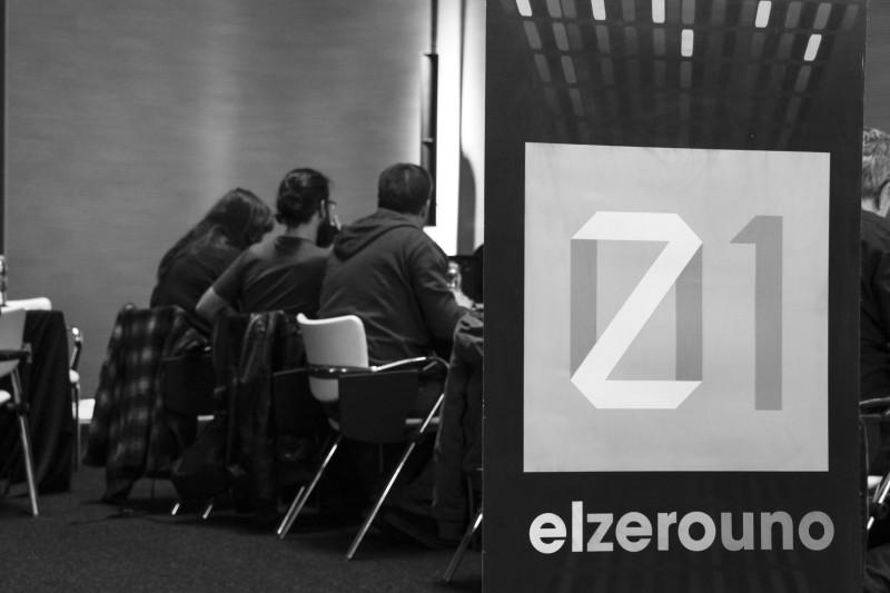elZeroUno-06